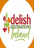 Delish Destinations