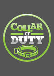 Collar of Duty