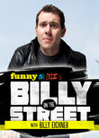 Funny or Die's Billy on the Street