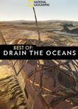 Drain the Oceans: Best Of