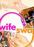 Wife Swap: Abroad