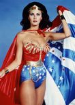 Wonder Woman / Diana Prince / Princess Diana