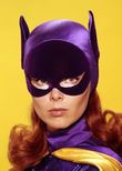 Batgirl / Barbara Gordon