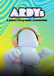 ARDYs: A Radio Disney Music Celebration