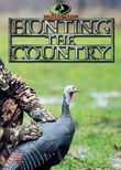Hunting the Country