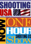 Shooting USA