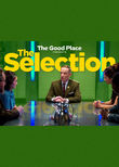 The Good Place: The Selection