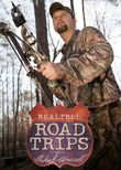 Realtree Road Trips with Michael Waddell