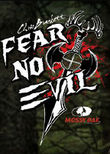 Chris Brackett's Fear No Evil