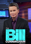 The Bill Cunningham Show