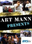 Art Mann Presents...