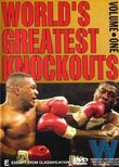 World's Greatest Knockouts