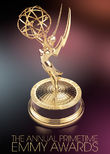 The Emmy Awards