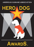 American Humane Association Hero Dog Awards