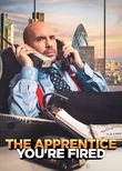 The Apprentice: You're Fired