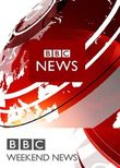 BBC Weekend News