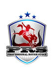 Professional Roughstock Series