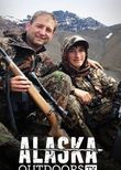 Alaska Outdoors TV