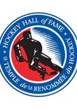 NHL Hall of Fame Induction Ceremony