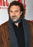 dennis boutsikaris law and order