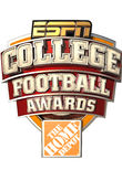 College Football Awards Nomination Special