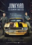 Junkyard Empire