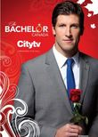 The Bachelor Canada