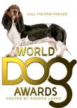 The World Dog Awards