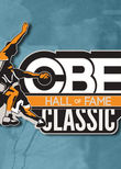 CBE Hall of Fame Induction Ceremony Show