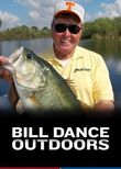 Bill Dance Outdoors