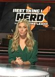 Best Thing I Herd with Kristine Leahy