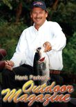 Hank Parker's Outdoor Magazine