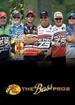 The Bass Pros