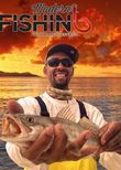Modern Fishing with Jared Jeffries