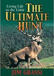 The Ultimate Hunt