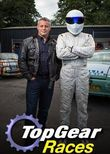 Top Gear: Races