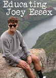 Educating Joey Essex