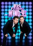 Sam and Mark's Big Friday Wind-Up