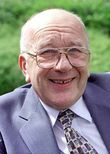 Roy Barraclough