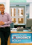 Jeremy Kyle's Emergency Room