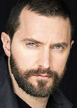 Richard Armitage
