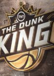 The Dunk King