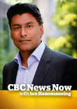 CBC News Network with Ian Hanomansing