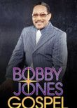 Bobby Jones Gospel