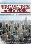 Treasures of New York