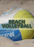NCAA Beach Volleyball
