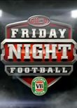 Nine's Live Friday Night Football