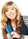 "Samantha ""Sam"" Puckett"