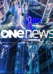1 News at 6pm