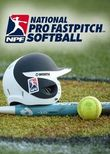 National Pro Fastpitch Softball